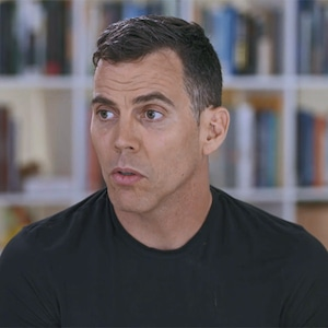 Steve-O Hollywood Medium 409